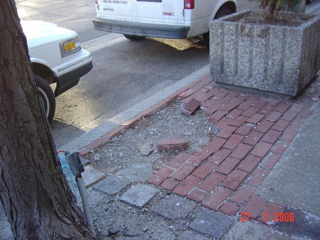 jan-2006-broken-bricks.jpg